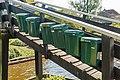 Giethoorn Netherlands Mailboxes-01.jpg