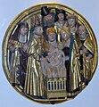 Gil de Siloe-del retablo de la capilla de San Pedro-catedral de Burgos-DSC 0485d.jpg