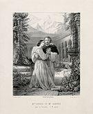 Gilbert Duprez & Rosine Stoltz in Donizetti's La Favorite.jpg