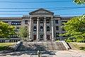 Gilbert Stuart Middle School, Providence RI.jpg