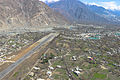 Gilgit 2.jpg