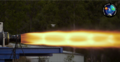Gilmour Space large hybrid engine test-fire.png