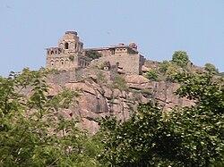 GingeeFort-Rajagiri.jpg