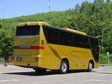 Ginrei bus S200F 2971rear.JPG