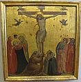 Giotto, crocifissione.JPG