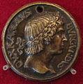 Giovanni candida, carlo il grosso, duca di borgogna, 1474 ca..JPG