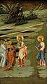 Giovanni di Paolo - Ecce Agnus Dei.jpg