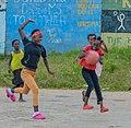 Girls playing netball in zambia 01.jpg