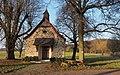 Girod Feldkapelle.jpg