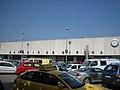 Girona.estacio.ferrocarril.jpg