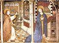 Giusto d'Alemagna-chiesa santa maria di castello-annunciazione.jpg