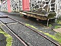 Gjógv incline railway 01.jpg