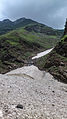 Glacial Morraine.jpg