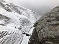 Glacier Huaytapallana-35.jpg