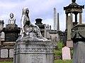 Glasgow - Necropolis - Garden.jpg