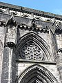 Glasgow Cathedral Marcok 2018-08-23 06.jpg