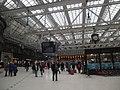 Glasgow Central, Scotland.jpg