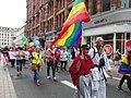 Glasgow Pride 2018 11.jpg