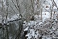 Glems in Winter (2).jpg