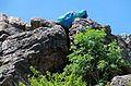 Glen Canyon Park 28c (27082136150).jpg