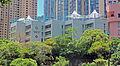 Glenealy School, Hong Kong.jpg