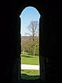 Glimpse of garden 2 (3494742536).jpg