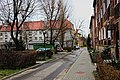 Gliwice, Trynek - panoramio.jpg