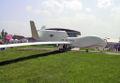 Global Hawk - ILA2002.jpg