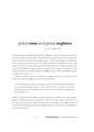 Global Noise and Global Englishes.pdf