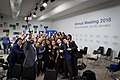 Global Shapers Reflection Session (39012653535).jpg