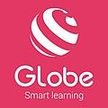 Globe Smart Learning.jpg