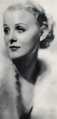Gloria Stuart in Photoplay, March 1934.png