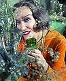 Gloria Swanson Allan Warren.jpg