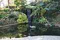 Glover Garden Nagasaki Japan21s3.jpg