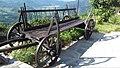Glozhene Monastery Cart.jpg