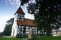 Gmina Bobolice, Poland - panoramio.jpg