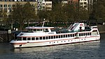 Godesburg (ship, 1994) 019.JPG