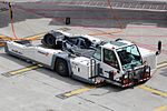 GoldHofer Pushback Traktor TJ 13 (27286989645).jpg