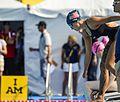 Gold Medalist Swimming Soldier Elizabeth Marks Wins Big 160511-F-WU507-002.jpg