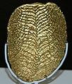Gold mass (Canada) 1 (17032916695).jpg