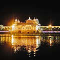 Golden Temple-Amritsar-Punjab-DSC07.jpg