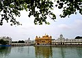 Golden Temple - Amritsar - Punjab - 0001.jpg