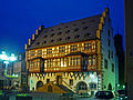 Goldschmiedehaus Hanau 856-Lh.jpg