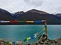 Gongbo'gyamda, Nyingchi, Tibet, China - panoramio (38).jpg