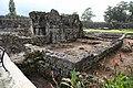 Gonio Fortress. Wikiwyprawa 2015 IMG 7947.jpg