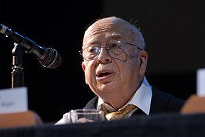 Rojas, Gonzalo (1917-2011)
