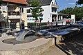 Gonzenheim, Brunnen Gunzoplatz (1).JPG