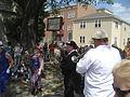 Goodchildren parade band St Margarets2.JPG