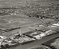 Goodyear Tyre Company Factory Granville - 13 Aug 1936 (29964479016).jpg