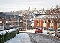 Gordon Terrace Dunfermline - geograph.org.uk - 1632461.jpg